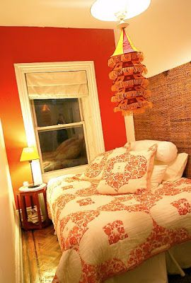 the bedandnightstandroom 14 tiny bedrooms with images