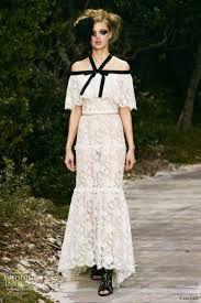 Resultado de imagem para chanel spring couture 2013