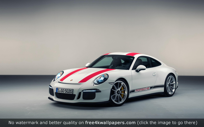 Porsche R Hd Wallpaper Porsche Porsche 911 Sports Cars For Sale