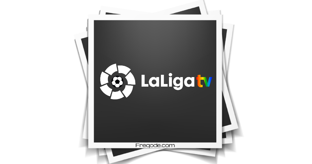 LaLiga TV Bar Frequency On Astra 19E Alquiler HD BeIn La