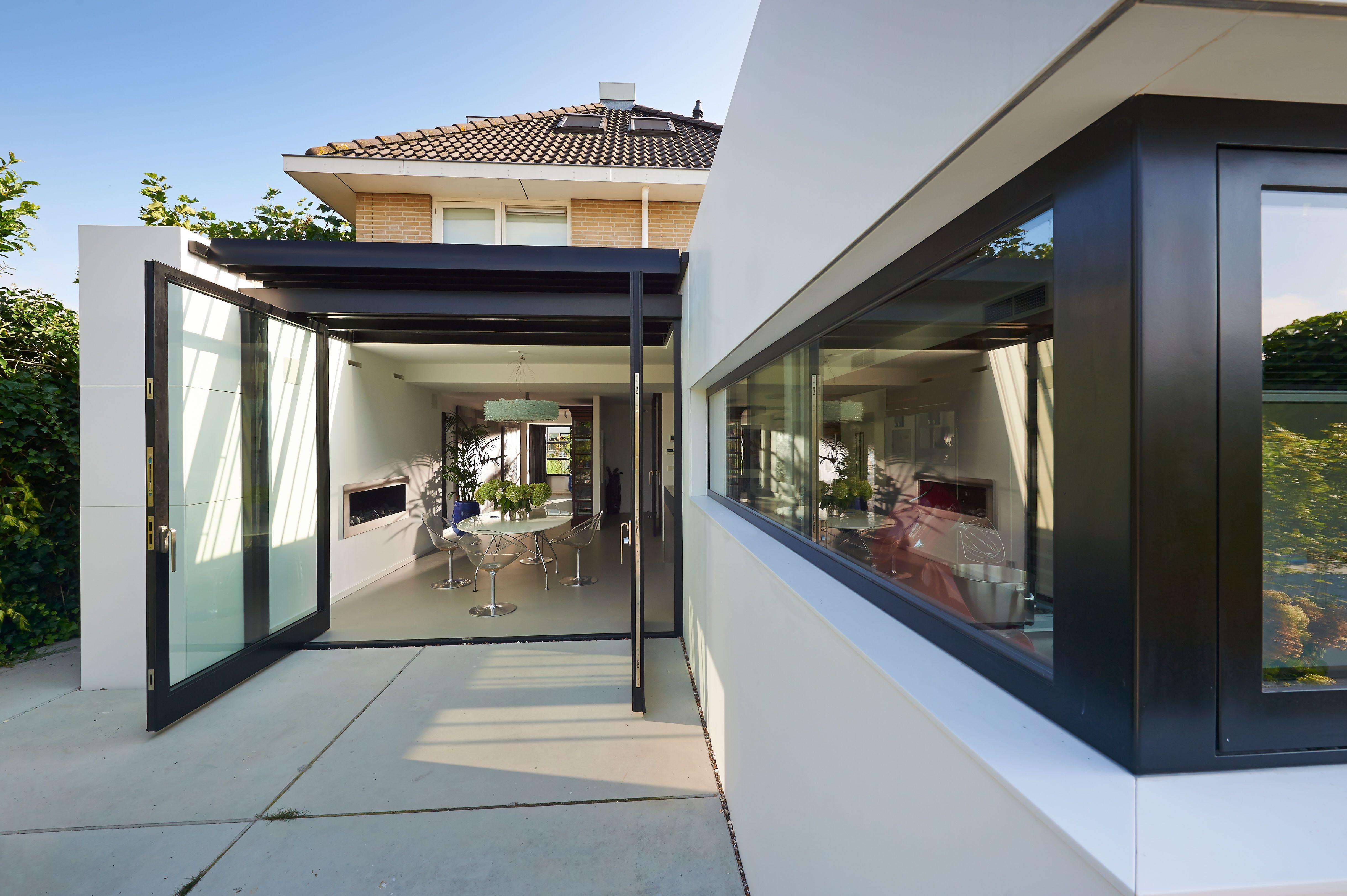 fritsjurgens pivot t ren fritsjurgens pivot t ren pinterest t ren. Black Bedroom Furniture Sets. Home Design Ideas