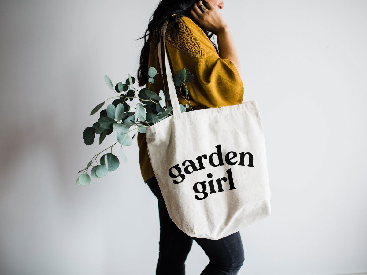 reusable grocery bag bridesmaid bags design your own bag book bag cloth grocery bag dog bags,personalized bag,customized tote bag