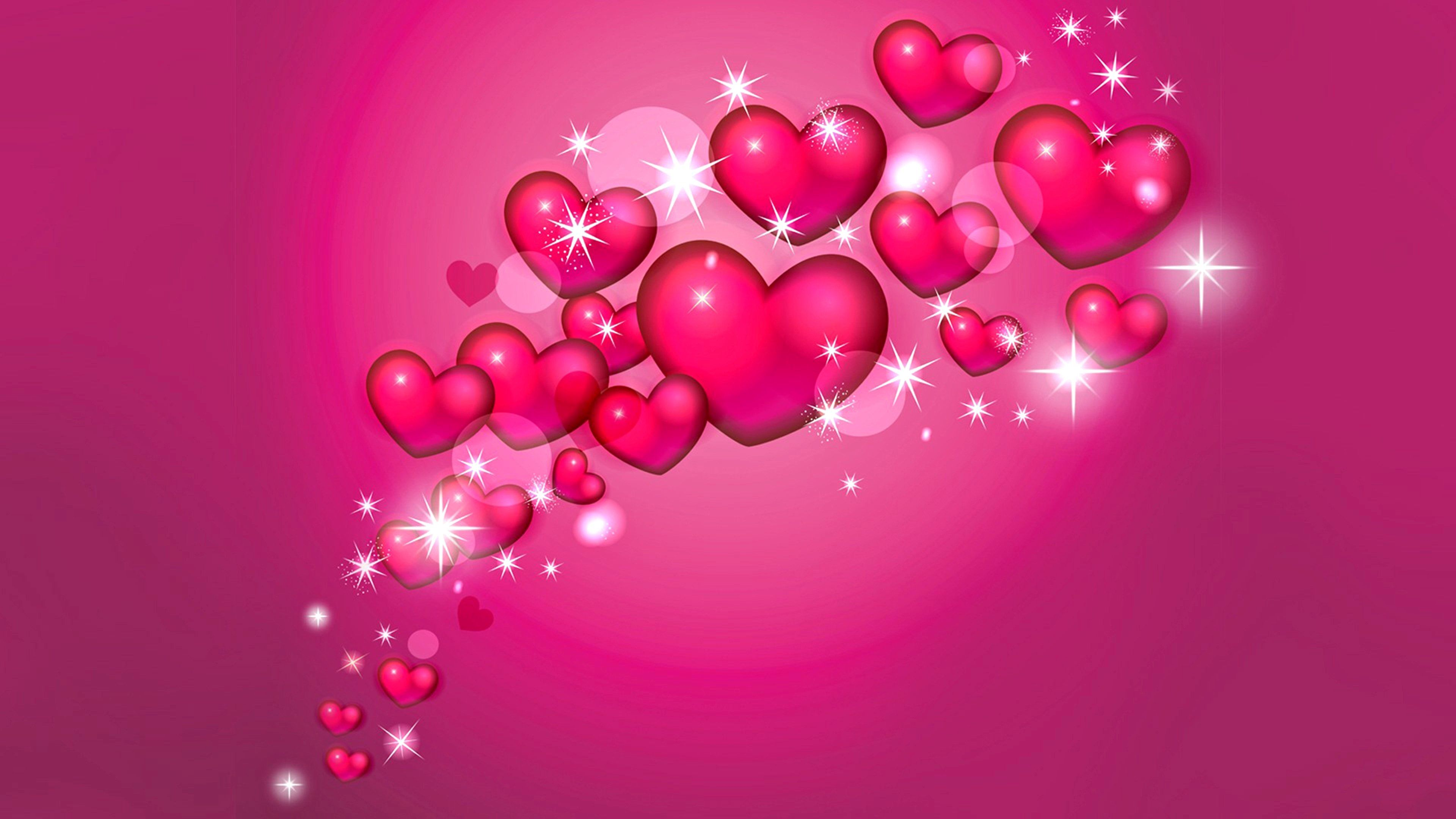 Heart Wallpaper High Resolution On Wallpaper 1080p Hd Heart