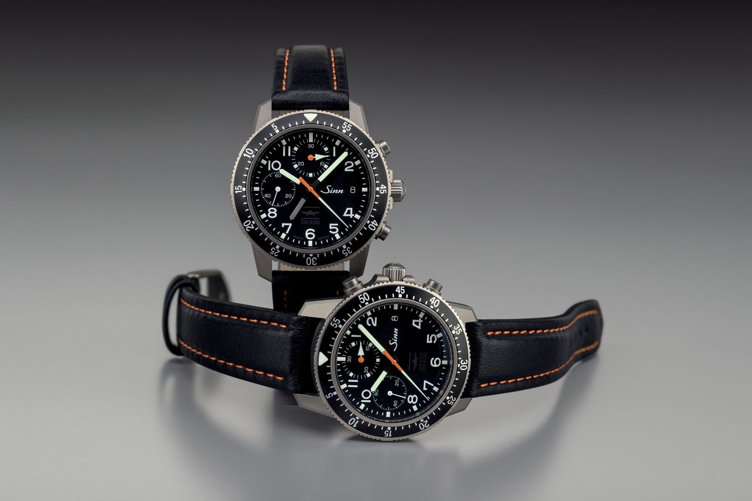 Sinn-DIN8330-Collection-2016-2.jpg (1500×1000)