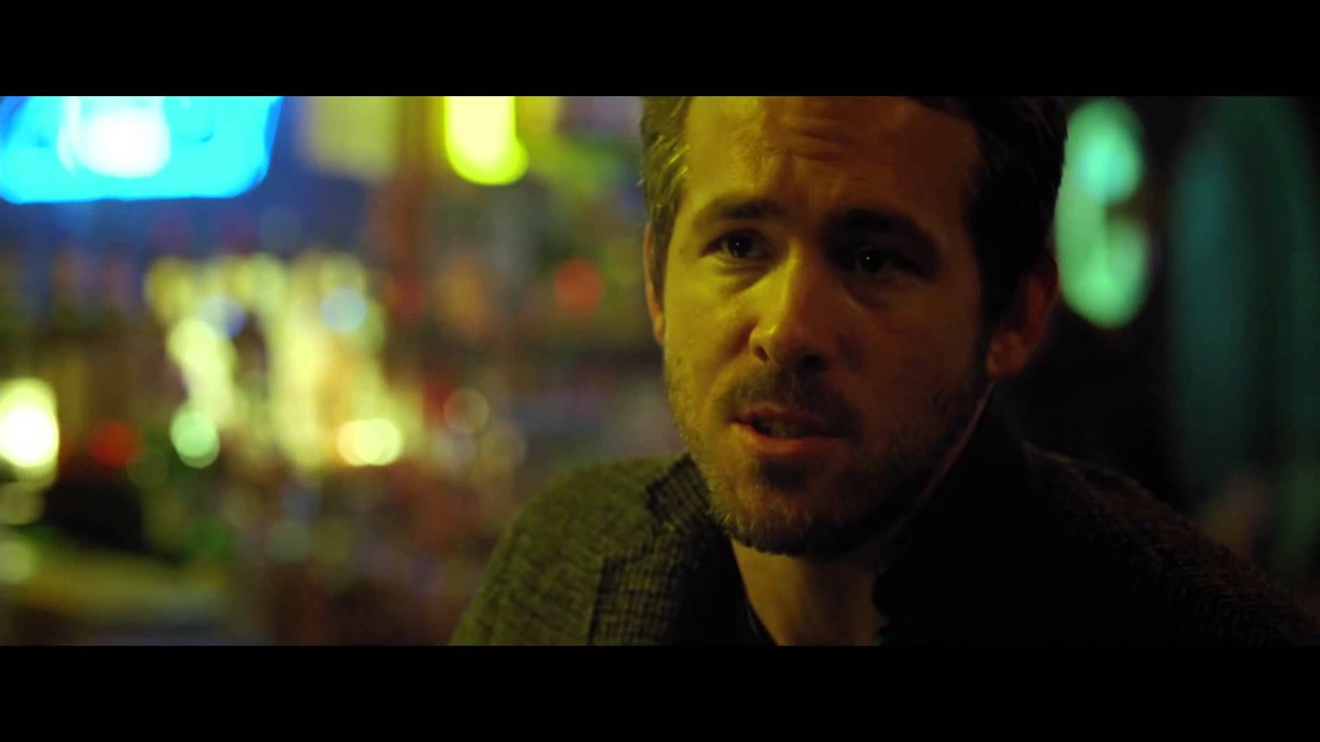 Mississippi Grind Trailer Movie 2015 - Official Trailer HD
