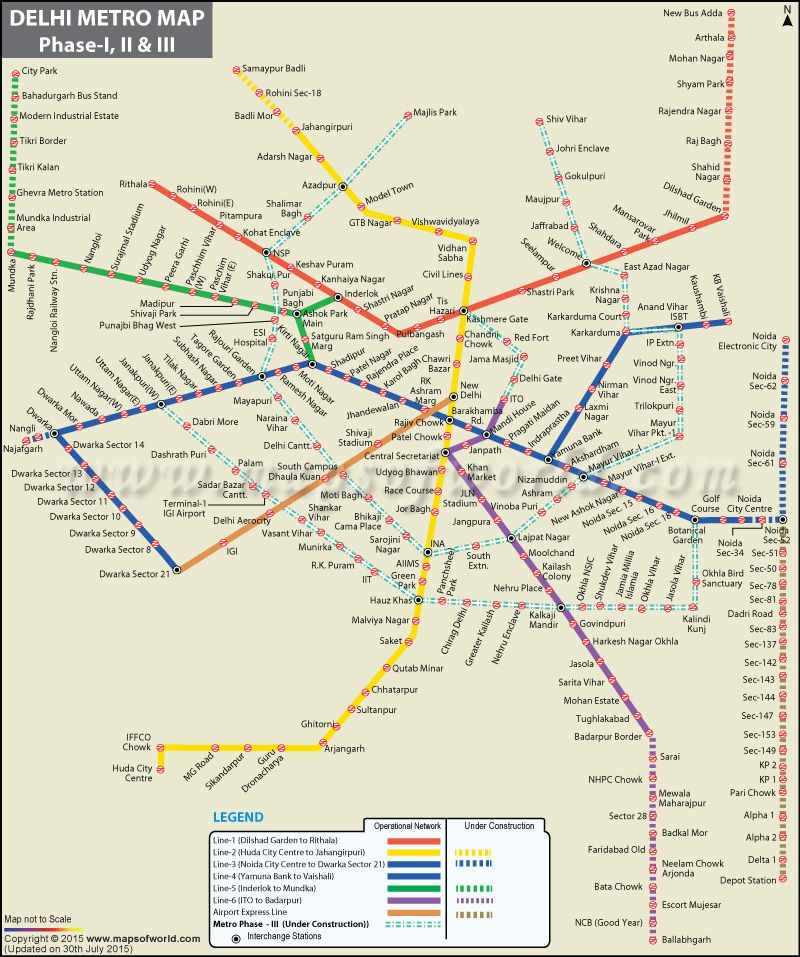 Delhi Metro Map Maps Pinterest Delhi Metro Subway Map And - Sweden tunnelbana map
