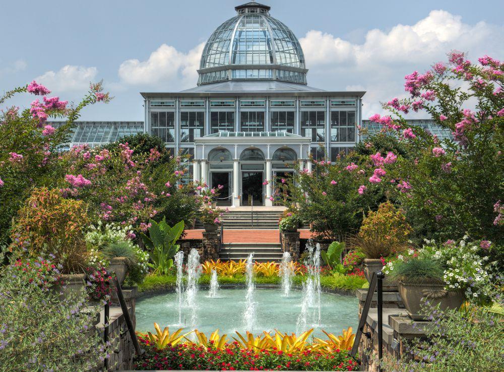 ae50dea7f158916bd861f3112598bbc4 - Best Botanical Gardens In United States