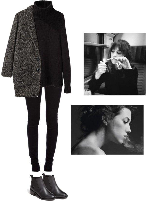 die besten 25 schwarzes kleid jacke ideen auf pinterest strickjacken outfit jacke f r. Black Bedroom Furniture Sets. Home Design Ideas