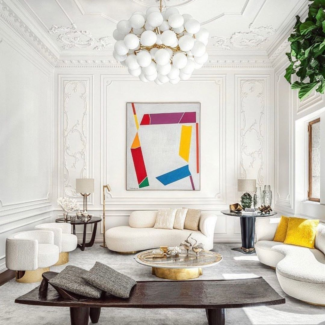 Contemporary Homes Interiordesign Realestate Interior Design Firms Interior Design Furnishings Design