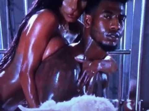 Kanye West Fade Music Video Teyana Taylor Kanye West Fade Fade Music Video In This Moment
