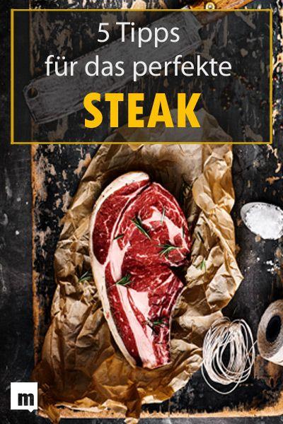 #steak #würzen #grillen #beeffajitamarinade