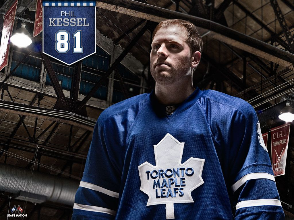 03e273168 Phil the Thrill. Find this Pin and more on Maple leafs by gran26. Phil  Kessel