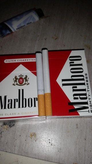 Pin on marlboro cigarettes for sale