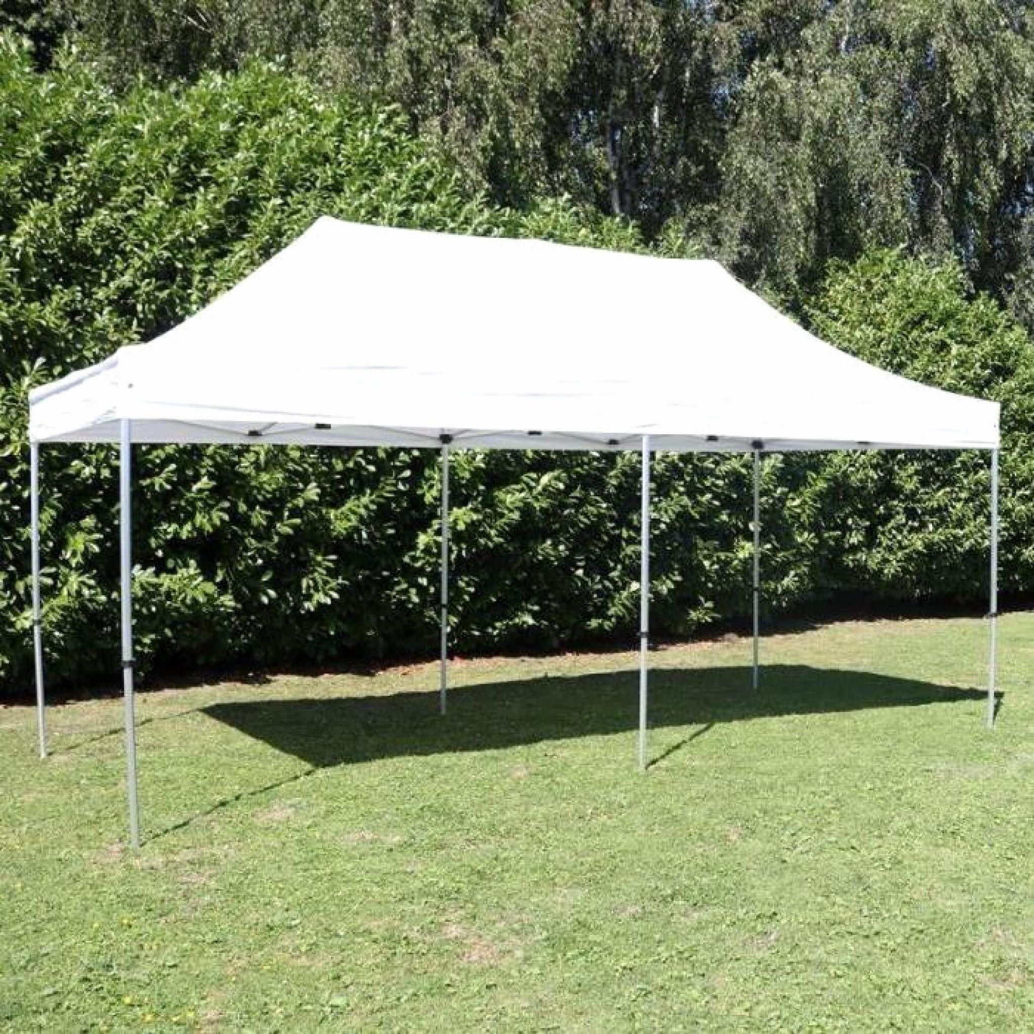 Awesome Tente De Reception Castorama Tente Reception Castorama Tente Pliante