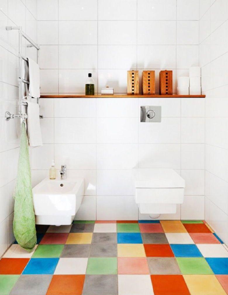 7 Stunning Bathroom Tile Ideas Bathroom Wall Tile Wall Tiles Design Best Bathroom Tiles