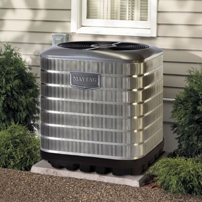 Maytag Air Conditioners Pros Cons And Costs Air Conditioning