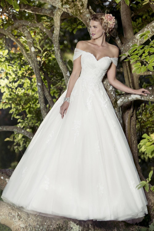 W214 By True Bride From Lori G Derby Future Wedding Ideas 2