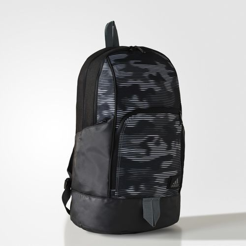 morral north face colombia