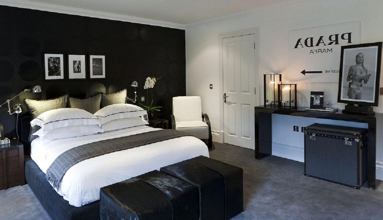 Small Bedroom Ideas For Men Small Bedroom Ideas Smallbedroom