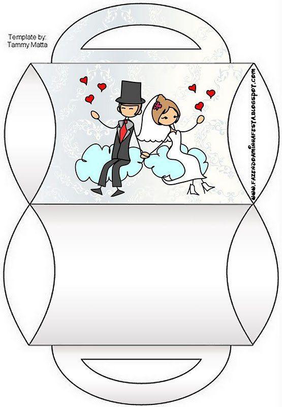 Свадьба открытки для распечатки