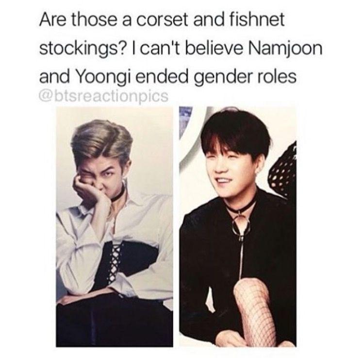 Asian gender roles defined consider