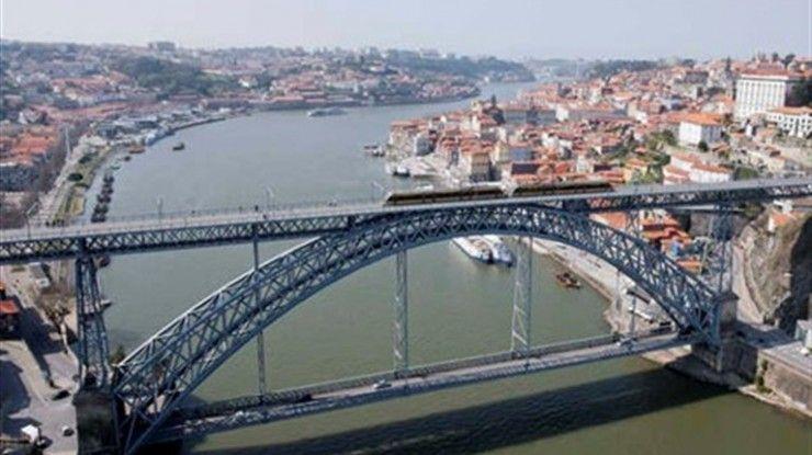Banco de investimento francês vai deslocalizar para Portugal parte dos sistemas…