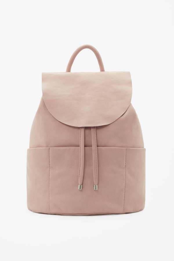 Sac à dos femme : Chic et cool en sac à dos
