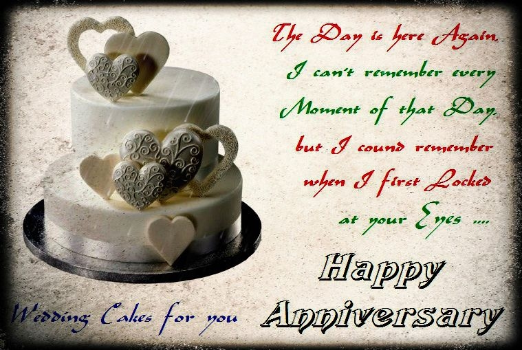 Wedding Anniversary Quotes Love Quotes Wedding