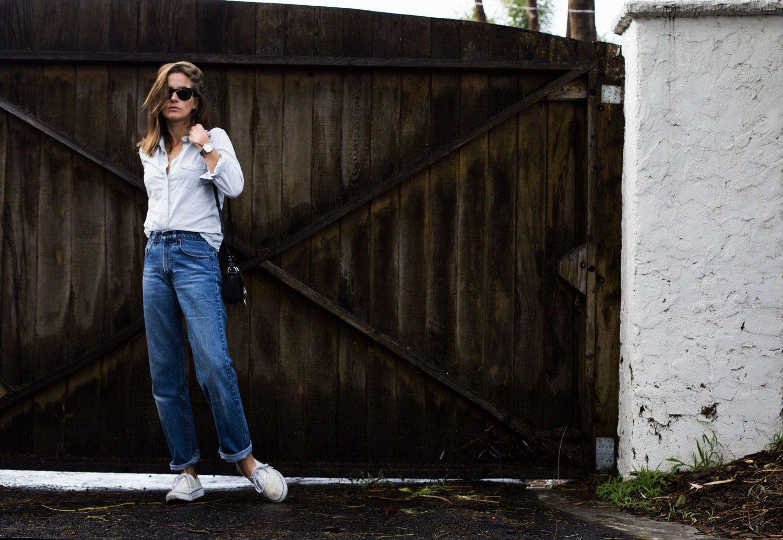 Emma Elwin   Fashion   Fashion, Capsule wardrobe og Normcore