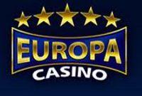 Europa Casino im Test & Vergleich