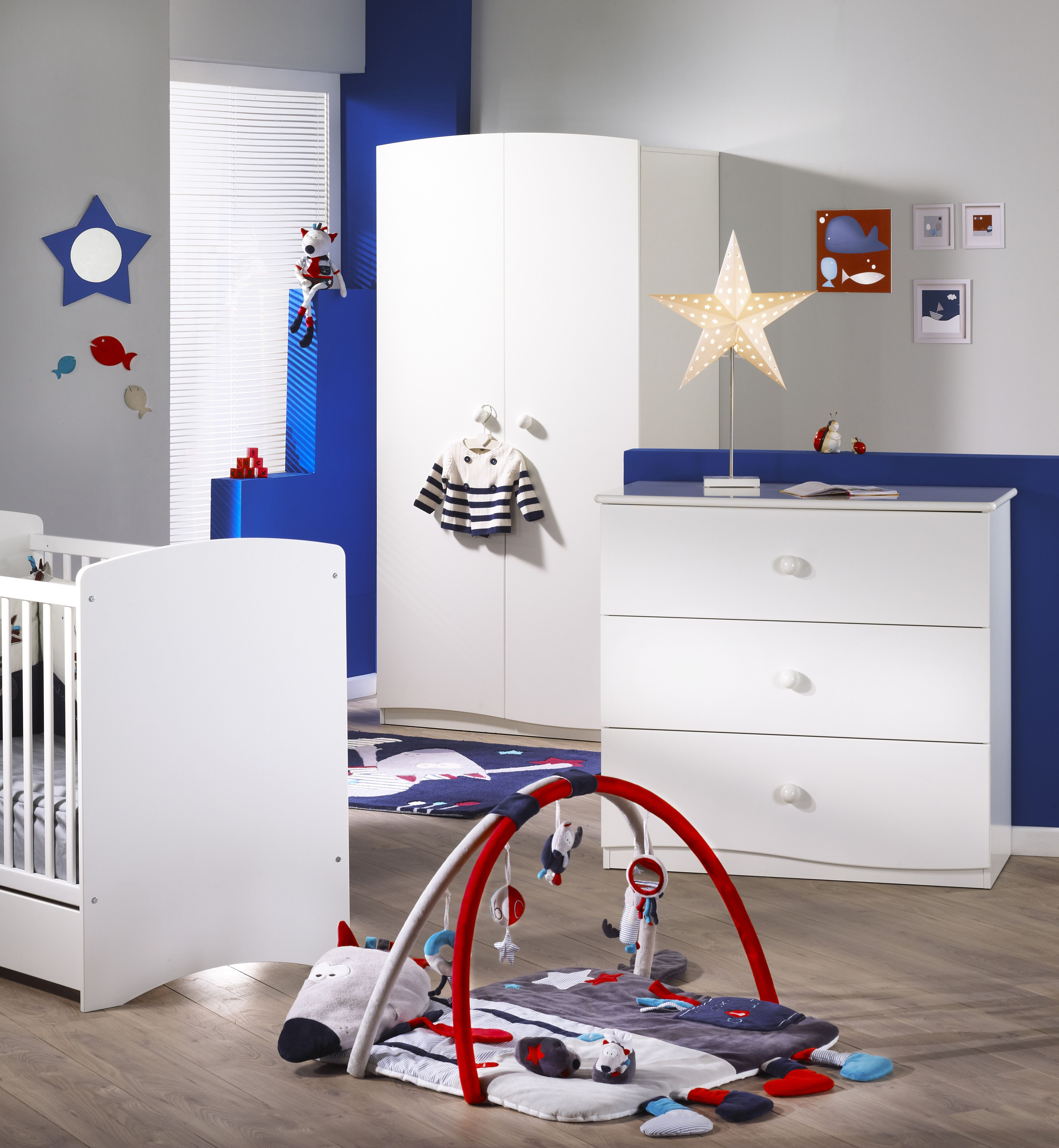 Chambre Enfant Sauthon Chambre Enfant Sauthon Chambre Opale Sauthon Lovely