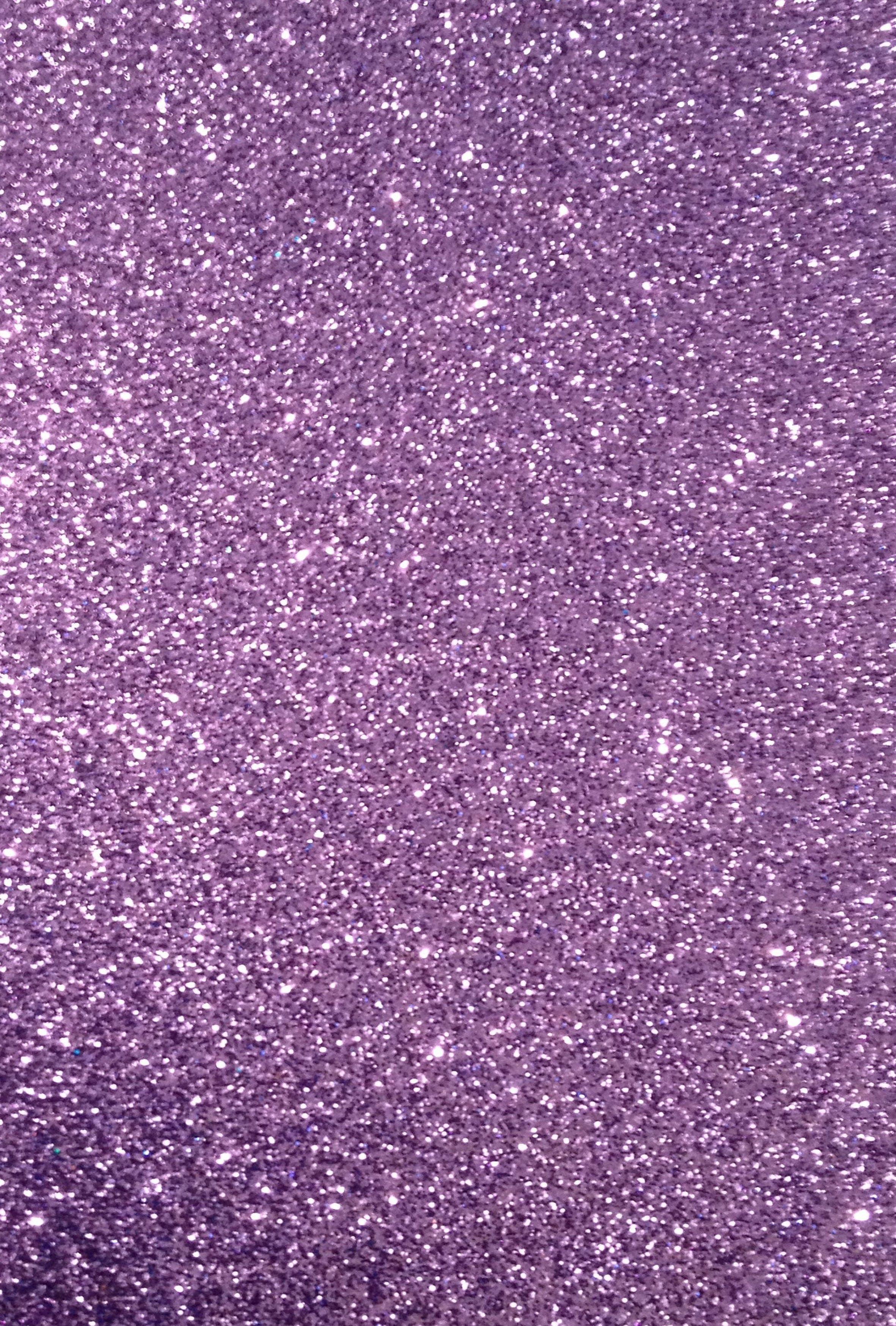 Glitter wallpaper dream home pinterest glitter for Wallpaper glitter home