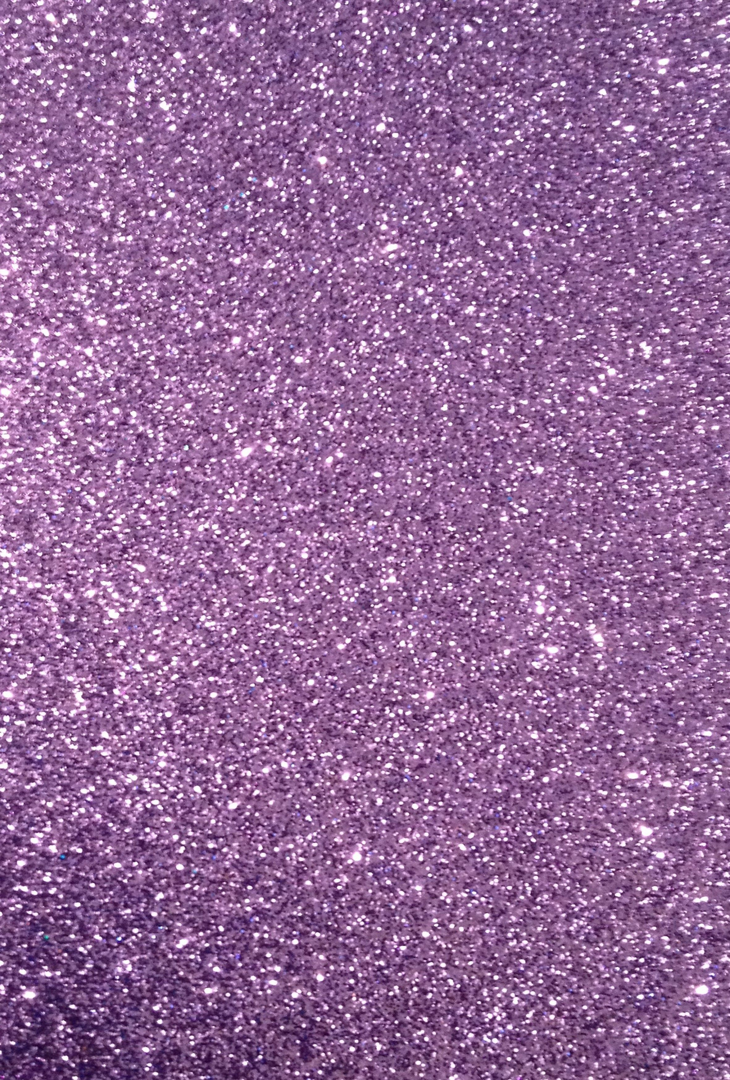 glitter wallpaper phone wallpaper pinterest ����� ������