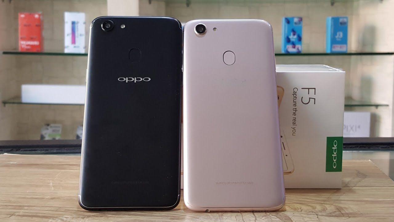 Oppo F5 Full Review Unboxing Camera Test Supreme Cellular Multipurpose Backpack Finger