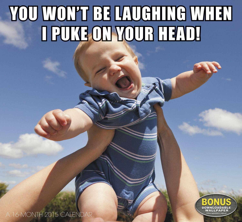Baby Meme Funnymemes Funny Meme Http Www Vishandpips Com Baby Memes Funny Baby Memes Funny Babies