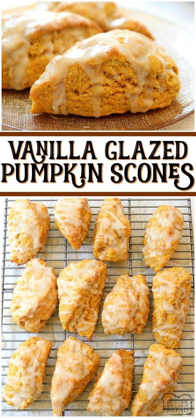 Bridal showers  #pumpkin  #recipes pumpkin recipes, pumpkin chocolate chip cookies, pumpkin spice latte, pumpkin drawing, pumpkin decorating contest, pumpkin aesthetic, pumpkin cake recipes, pumpkin pancakes, pumpkin pie recipe homemade, pumpkin cookies, pumpkin patch, pumpkin soup, pumpkin ravioli, pumpkin puree recipes, pumpkin decorating ideas, pumpkin cheesecake recipes, pumpkin pancakes recipe, pumpkin cake, pumpkin carving, pumpkin tattoo, pumpkin carving ideas templates, pumpkin ideas, pu