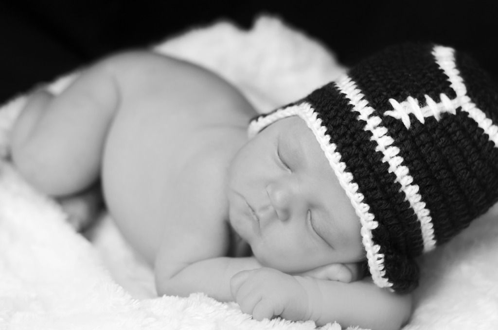 New born photo shoot for boy, Broken Heels Get A Facelift: Introducing Riggins -Style undefined