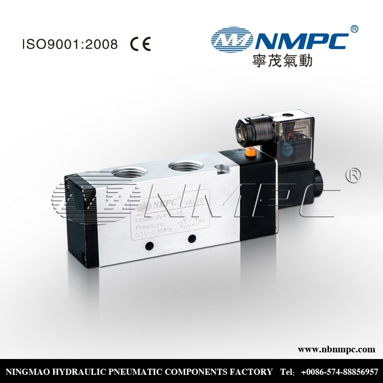 ae520e9483383fd50bec84916ee4c872 high pressure 200 bar long life time air valve normally closed airtac 4v210-08 wiring diagram at crackthecode.co