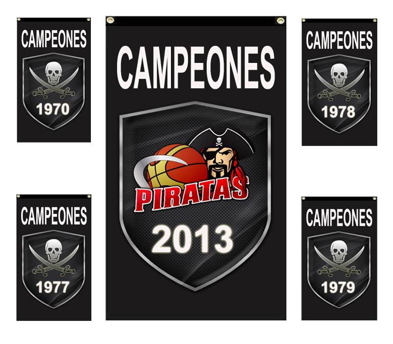 Campeonato