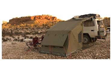 oztent review  sc 1 st  Pinterest & oztent review | Adventure | Pinterest | Camping and Camping tools