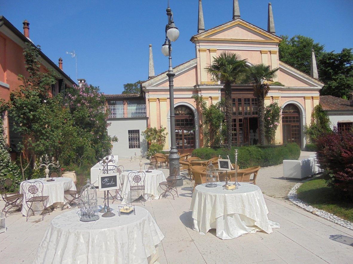 Villa Selmi Villa Per Cerimonie Rovigo Location Una Villa Eccezionale Con Esclusivita Per Cerimonie In Villa Vi Si Cel Villa Matrimonio Matrimonio Italiano