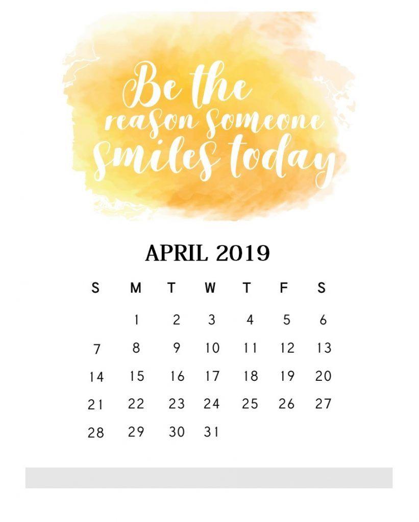 November 2018 Calendar | Слова | 2018 calendar template ...