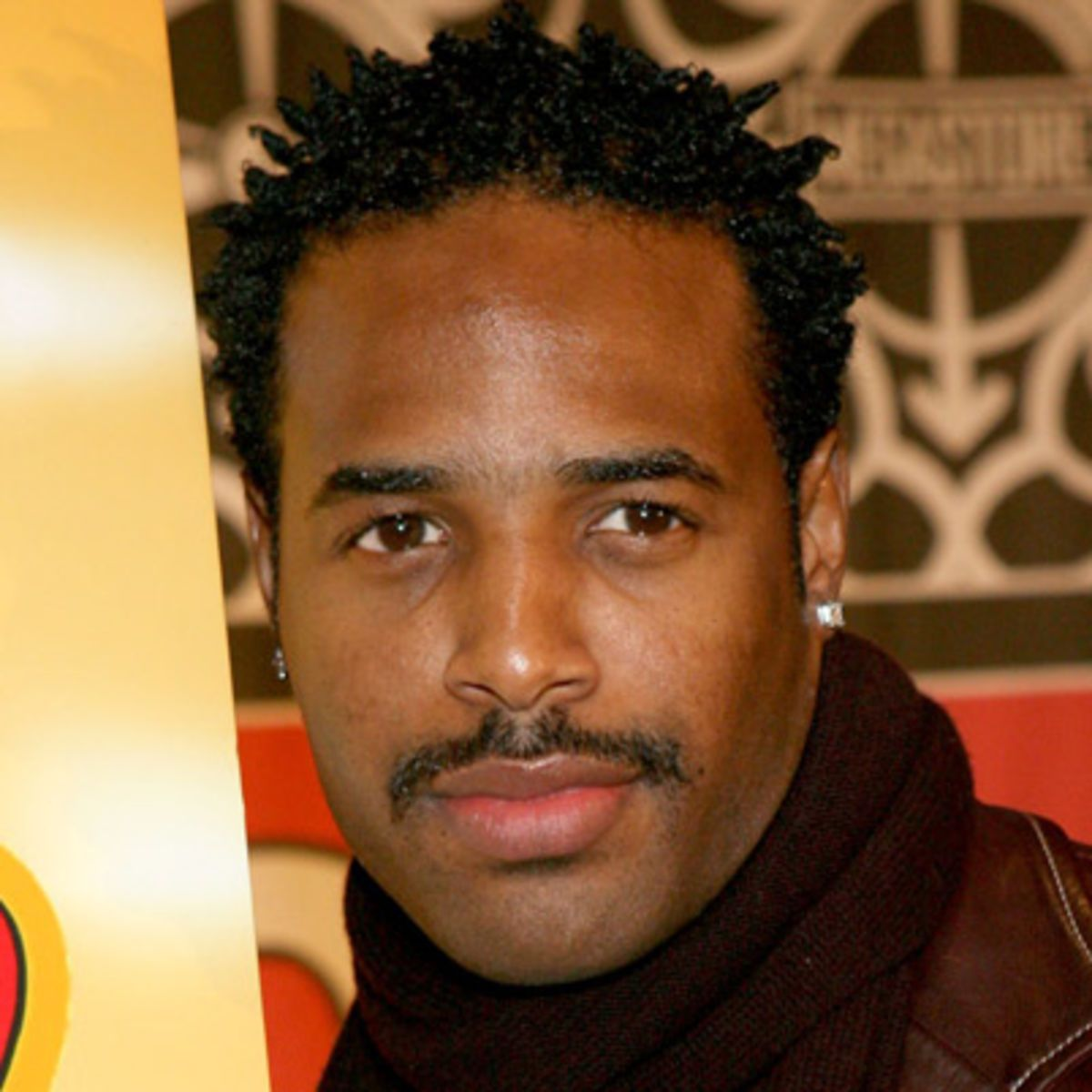 Shawn Wayans Shawn Was Born On 19 1 1971 In New York City New York
