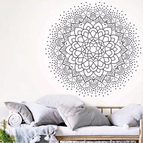 my vinilo vinilos decorativos decoracin de pared papel tapiz