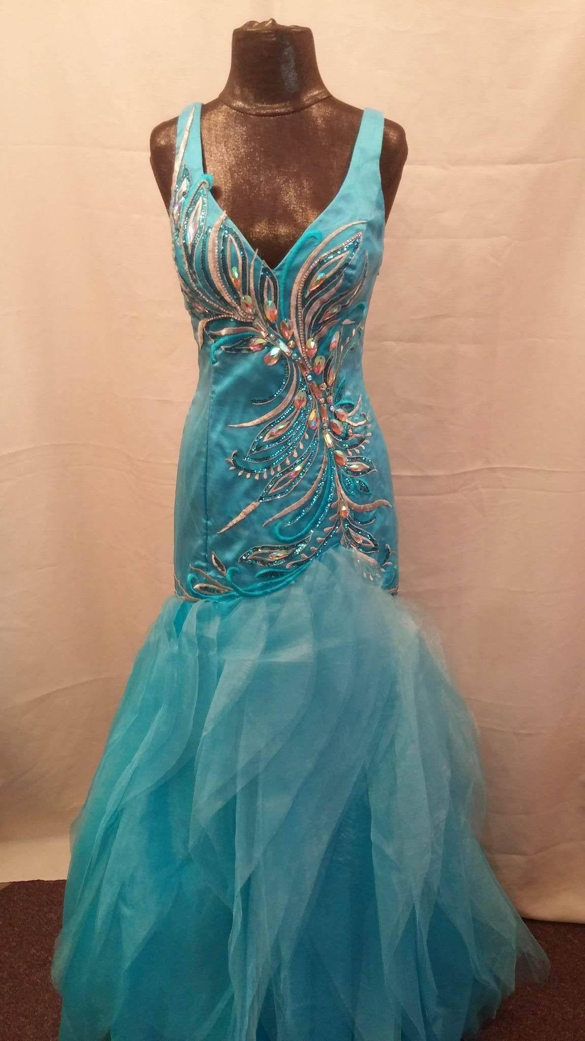 Excellent Aspeed Prom Dresses Gallery - Wedding Ideas - memiocall.com