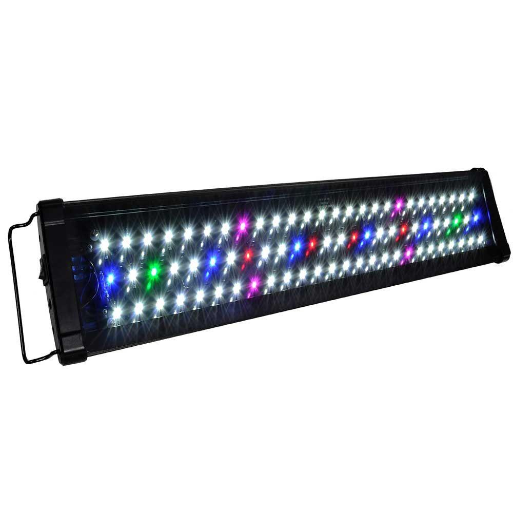 Fish tank led lights - Find Cheap Best Marine Aquarium Led Lights Online Http Www Aqualed