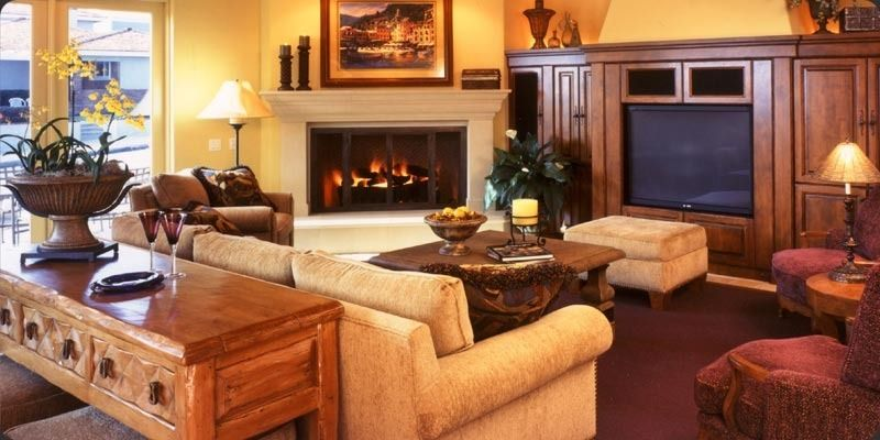 tuscan themed living room tuscan style living rooms coastal casual tuscan interior 14346