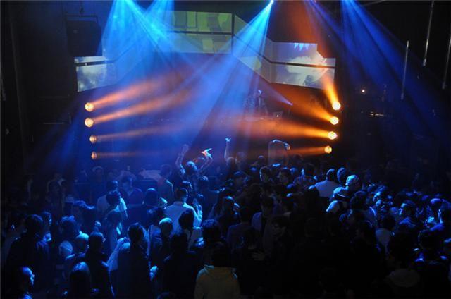 Salle gala Lyon : Ninkasi, Location salle séminaire Lyon ...