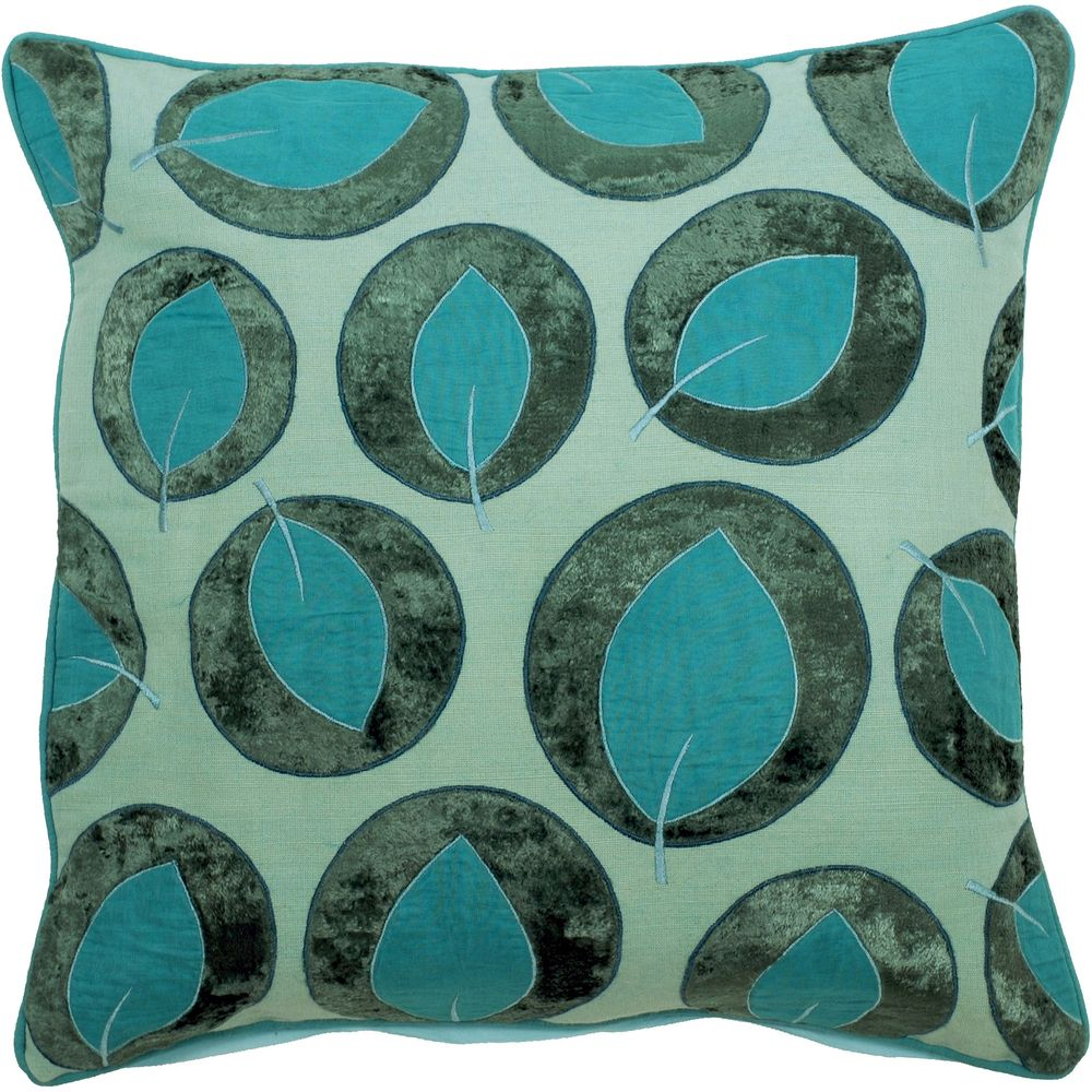 Brown and teal throw pillows - 17 Best Images About Pillows On Pinterest Black Pillows Teal Throw Pillows And Cotton