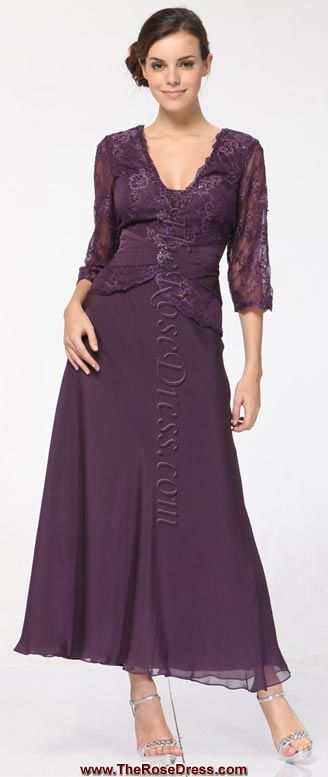 plus size mother of the groom dresses (6x / 22 or higher) mother